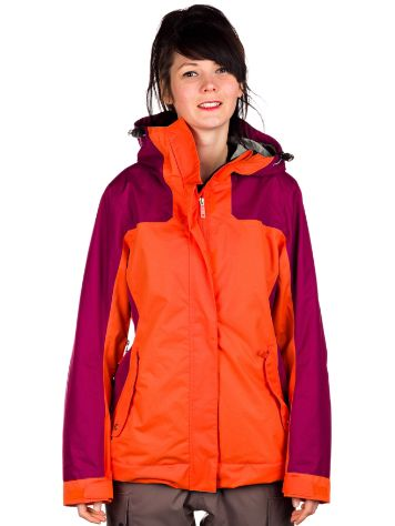 Oakley Brookside Jacket