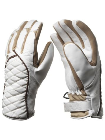 Oakley Port Gloves