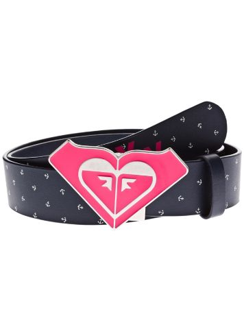 Roxy Busy Anchor Belt