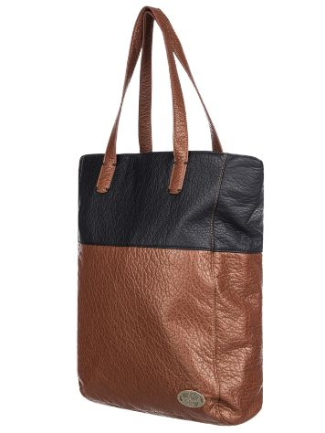 Roxy Lucille B Bag