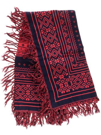 Roxy Covent Garden Scarf