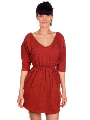 Roxy Grand Place Dress