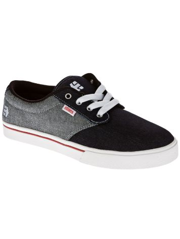 Etnies Jameson 2 Sneakers
