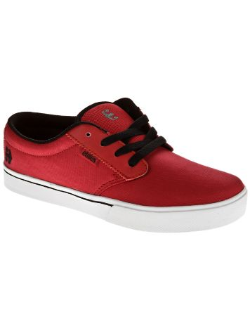 Etnies Jameson 2 Skateshoes Boys 133