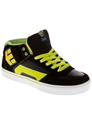 Etnies Disney Monsters RVM Skateshoes Boys