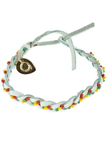 CLASSICS77 Raise Your Glass Bracelet