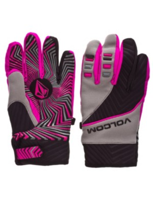 Atlantic Pipe Gloves