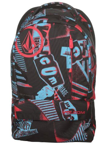 Volcom Basis Ply Backpack