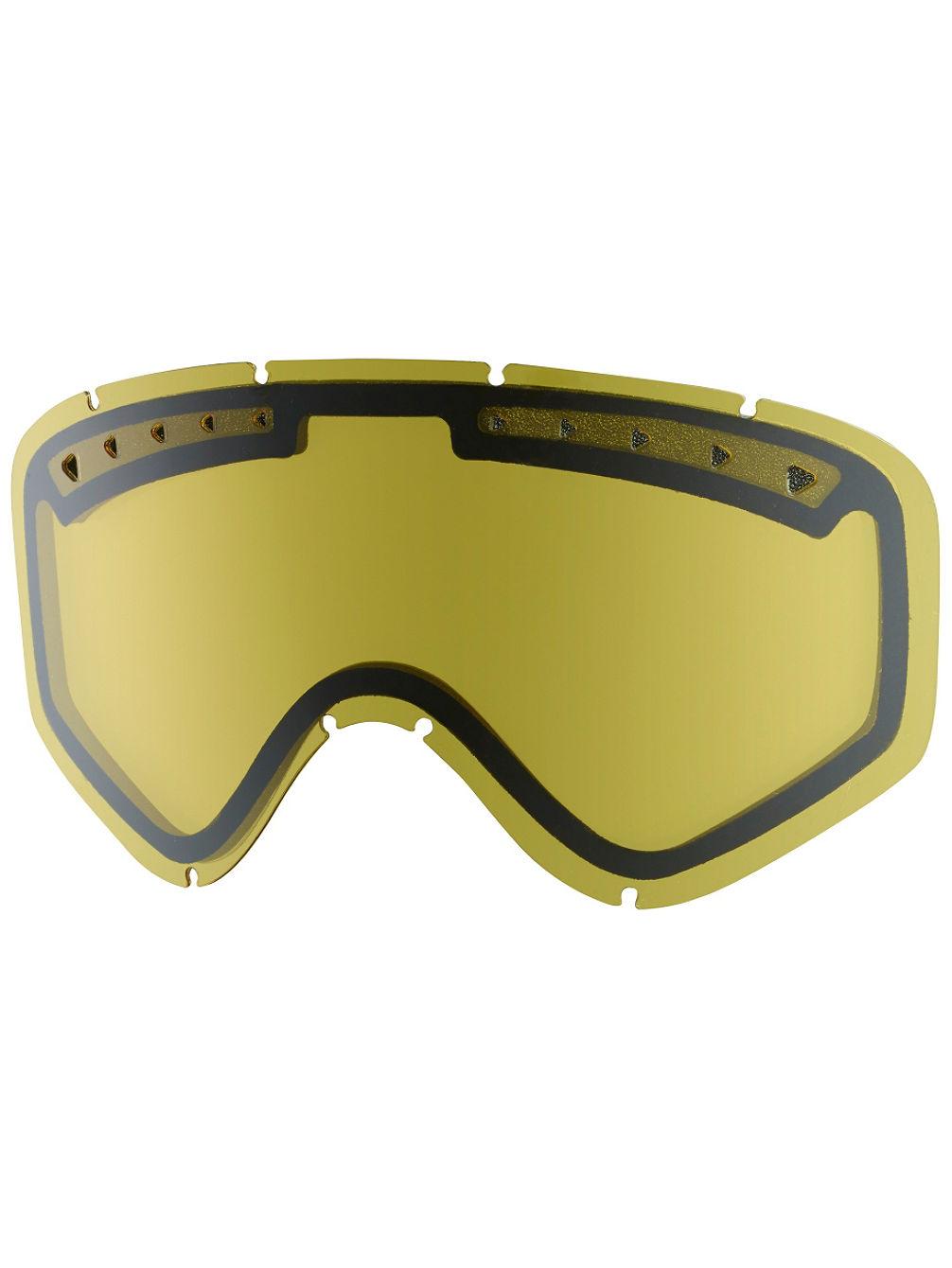 tracker-lens-yellow-boys