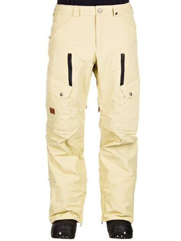 Analog Anthem Pants