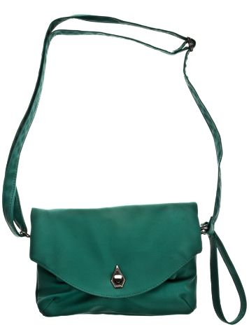 Volcom On The Fritz Crossbody Bag