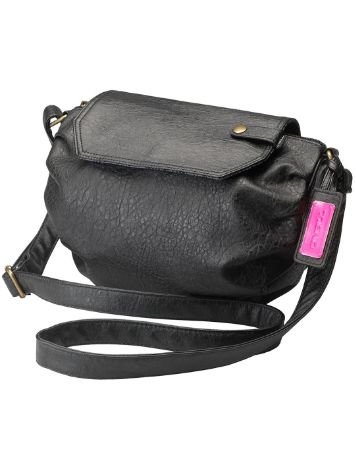 O'Neill Mesa Small Shoulder Bag