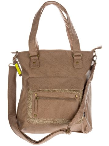 O'Neill Mesa Shopper Bag