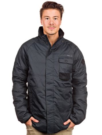 O'Neill Commute Jacket
