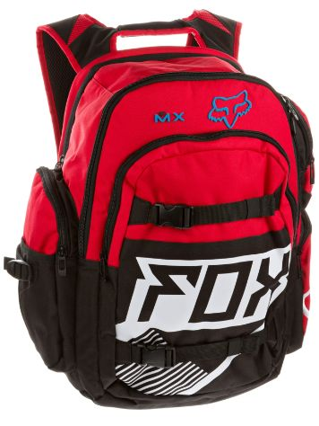 Fox Step Up 2 Backpack