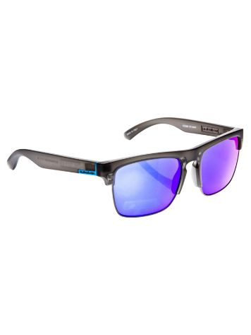 Quiksilver The Ferris Half Rim black transparent