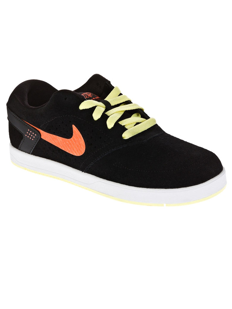paul-rodriguez-6-gs-sneakers-youth