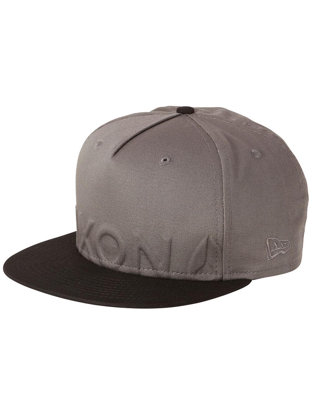 nixon-ira-new-era-cap