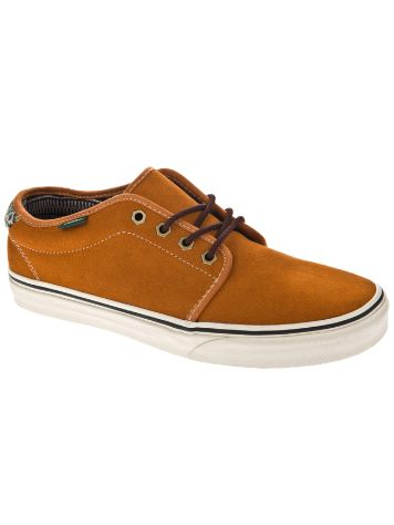 Vans 159 Vulcanized Skateshoes