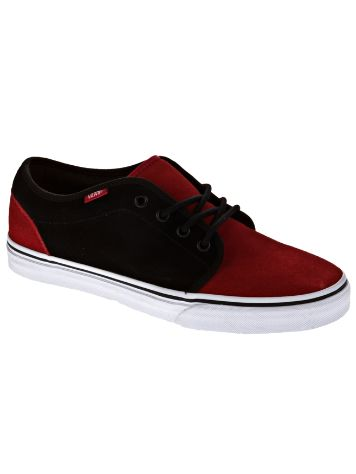 Vans 106 Vulcanized Skateshoes