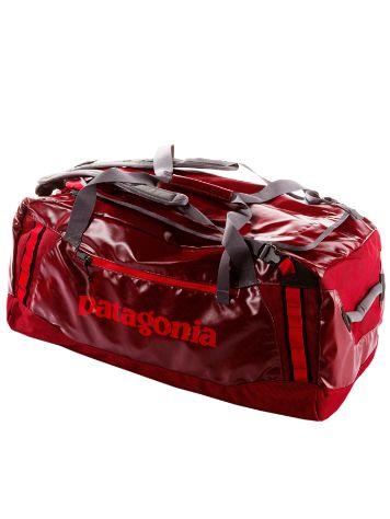 Patagonia Black Hole Duffel 90L Bag