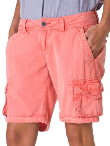 Rip Curl Miami Shorts