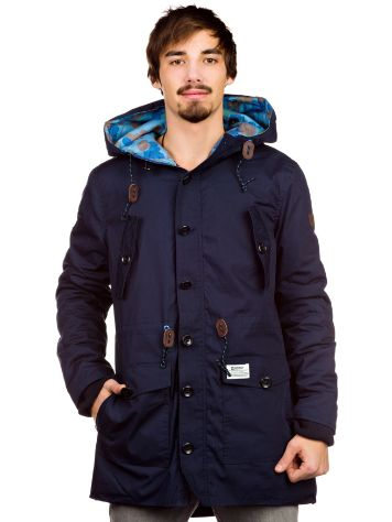Insight Rain Maker Jacket