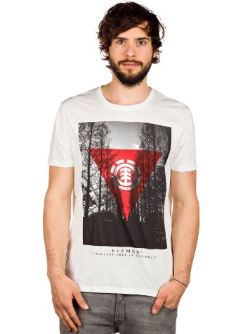 Element Tallest Tree F T-Shirt