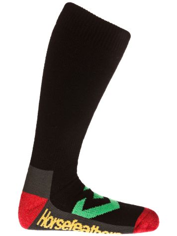 Horsefeathers Loby Snow Tech Socks