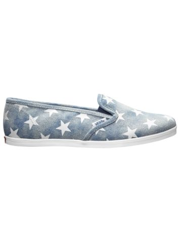 Vans Slip-On Lo Pro Slippers Women