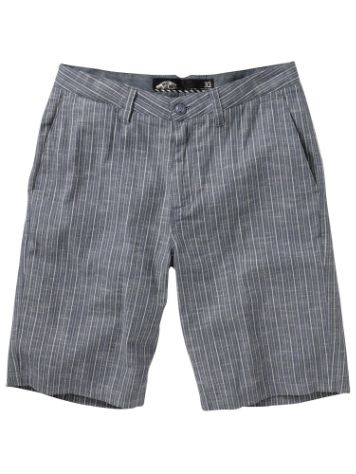 Vans Dewitt Pin Shorts