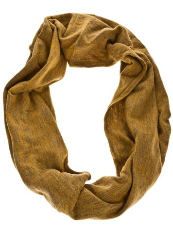 Iriedaily Gritty 2 Tube Scarf