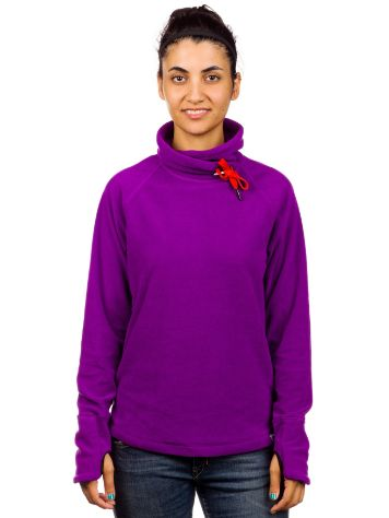 Bench Emmylou Fleece Jacket