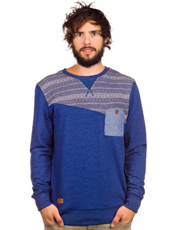 Ragwear Zack Sweater