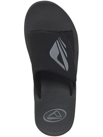 Reef Adjustable Byob Sandals