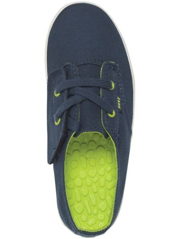Reef Grom Stanley Sneakers Boys