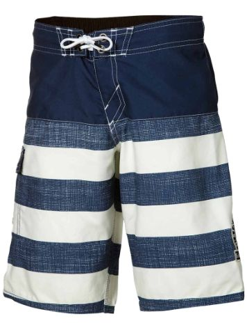O'Neill Anchor Boardshorts Boys