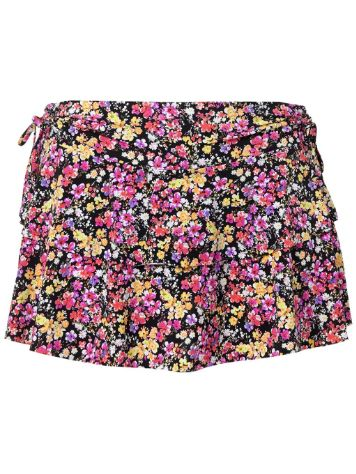O'Neill Beach Skirt