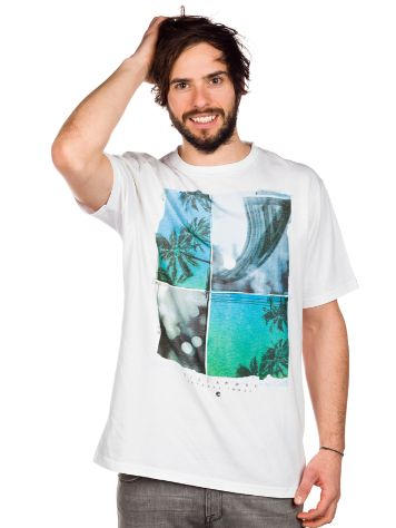 Billabong Section T-Shirt