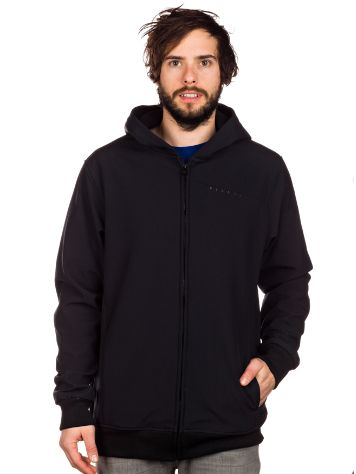 Billabong Sealed Hoodie