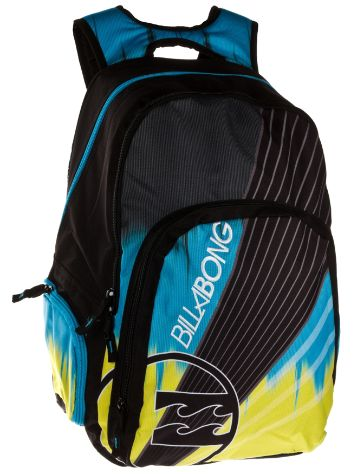 Billabong Mission Backpack