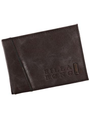 Billabong Arlington Slim Wallet