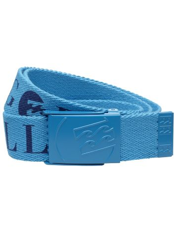 Billabong Wagon Belt