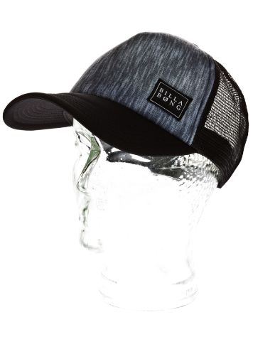 Billabong Pride Cap