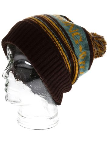 Billabong Number 12 Beanie