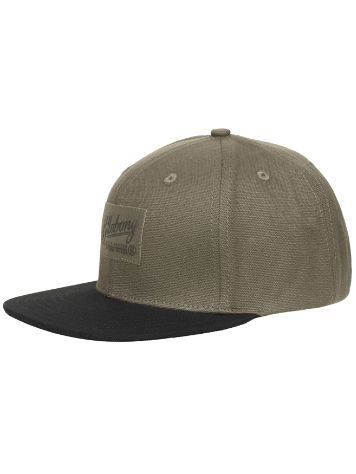 Billabong Arch Cap