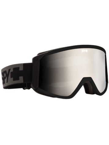 Spy Raider (With Bonus Lens) black