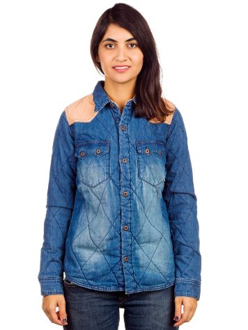 Billabong Claire Jacket