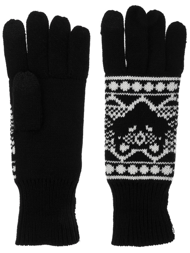 Handschuhe Billabong Little Brady Gloves vergr��ern