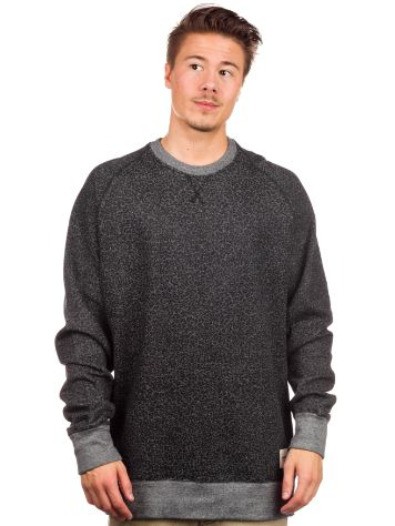 Wemoto Boyd Sweater